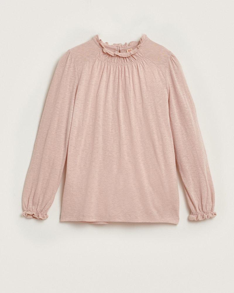 Bellerose T-shirt Manou - Ballet
