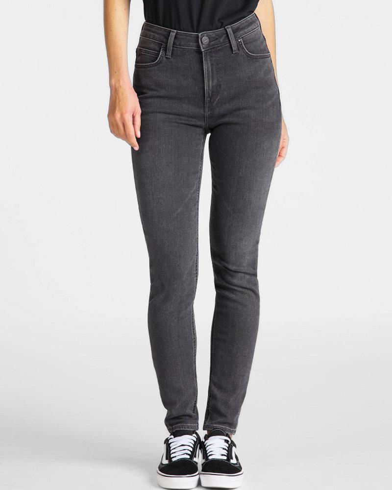 Lee Jeans Lee jeans Scarlett High Bucklin
