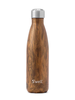 Swell Ecologische drinkfles Teakwood 750 ml