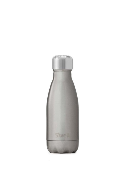 Swell Ecologische drinkfles Shimmer 250ml