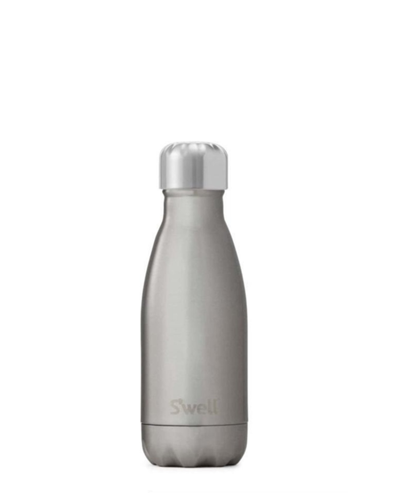 Swell Ecologische drinkfles Shimmer 250ml
