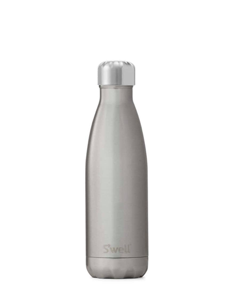 Swell Ecologische drinkfles Silver Lining  500ml