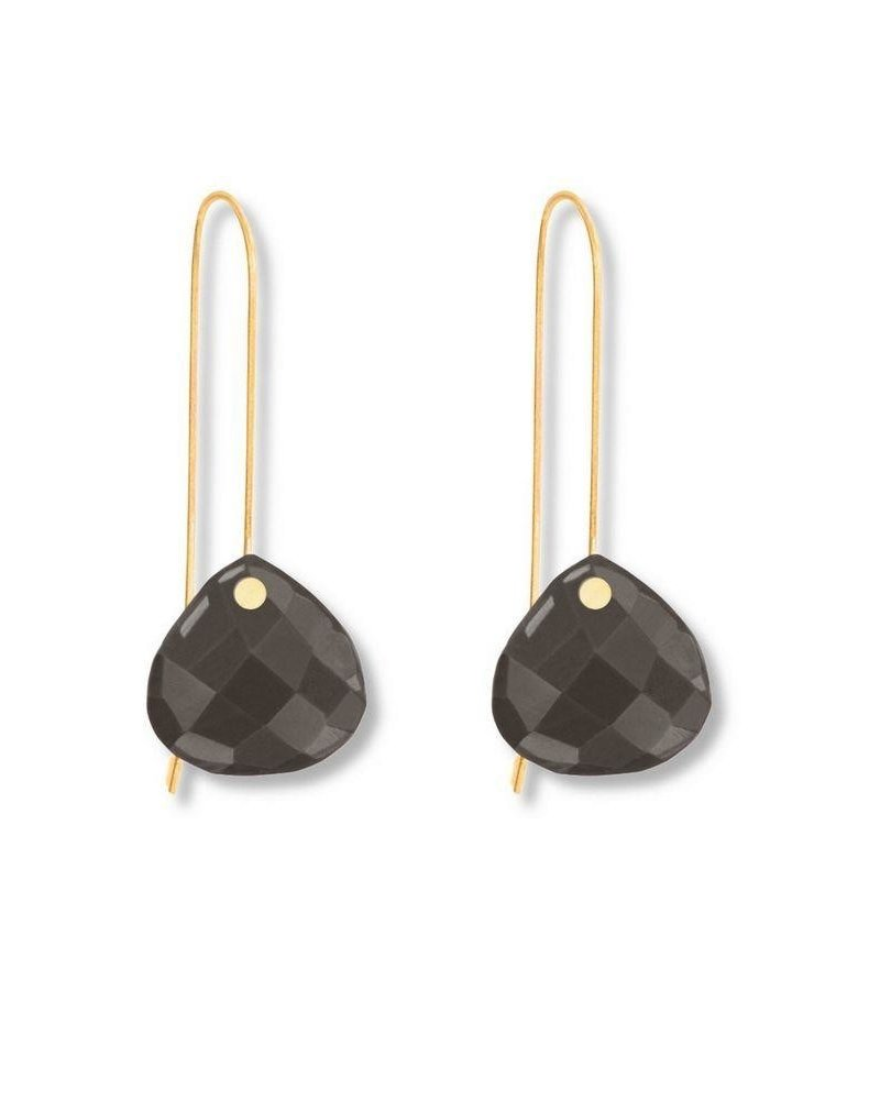 By Bar MB18 Earring Biscuit