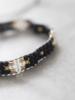 A Beautiful Story Summerlight Bracelet Moonstone Gold