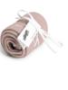 Collegien Kniekousen 2950 'La Haute' - Vieux Rose
