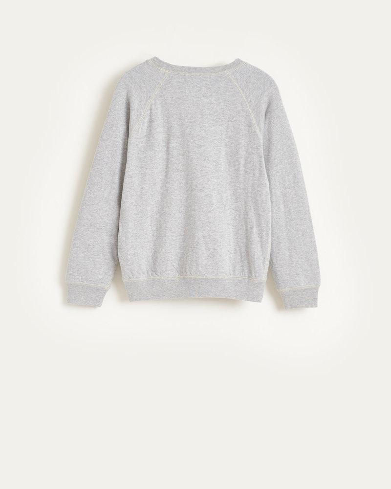 Bellerose Sweatshirt Maly11 - Combo A