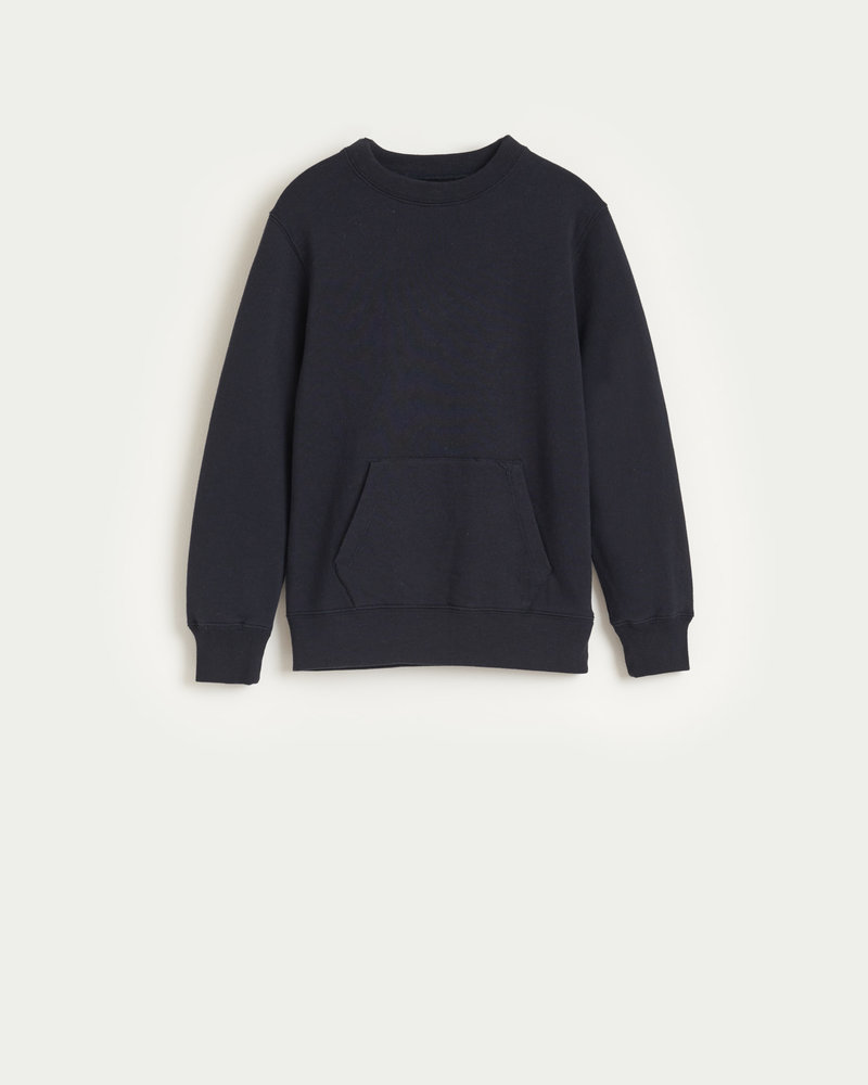 Bellerose Sweatshirt Fax02 - America