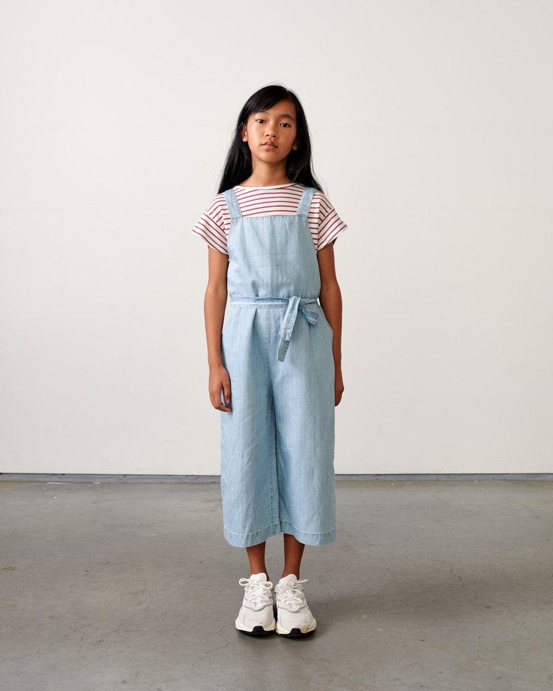 Bellerose Jumpsuit Pixie - Combo A