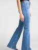 Lee Jeans Bootcut Breese Jaded