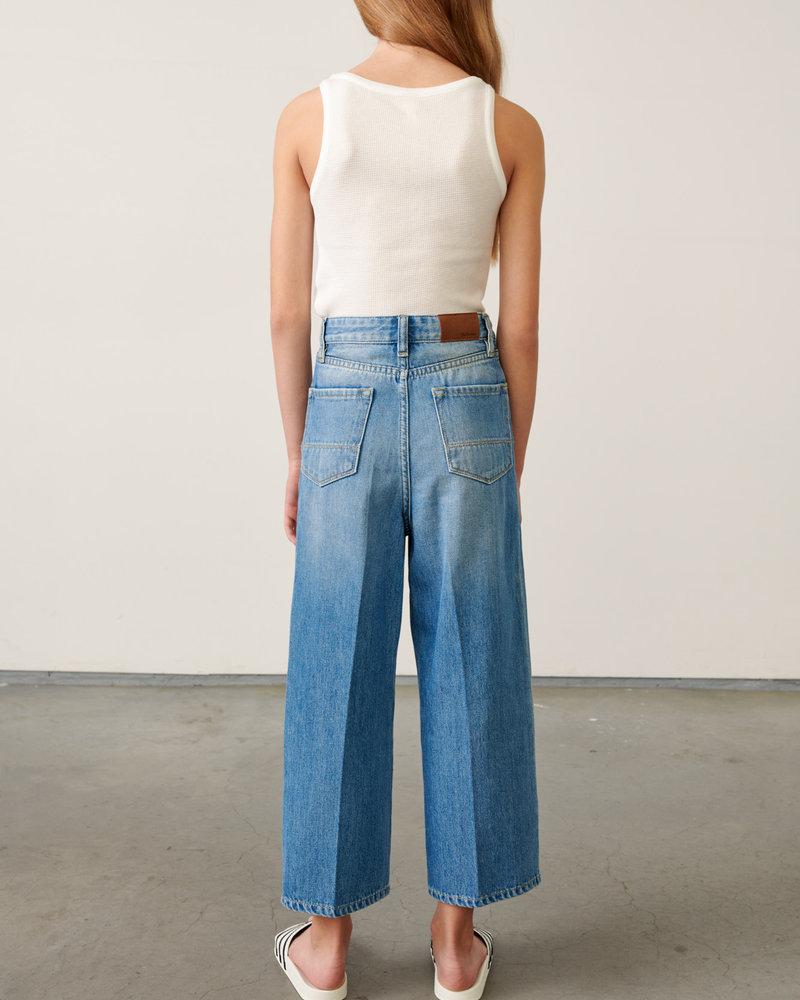 Bellerose Jeans Popy Medium Bleached