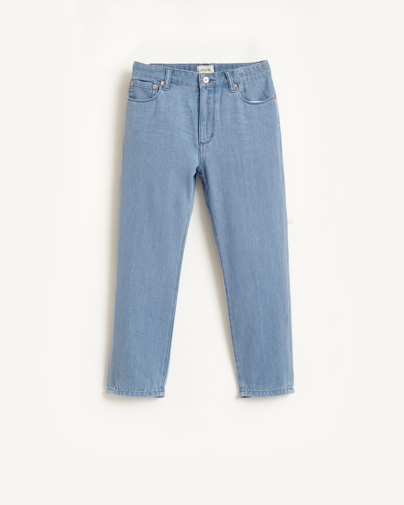 Bellerose Jeans Peyo11 Grand Daddy's Own Wash