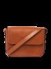 O My Bag Gina Bag Classic Leather