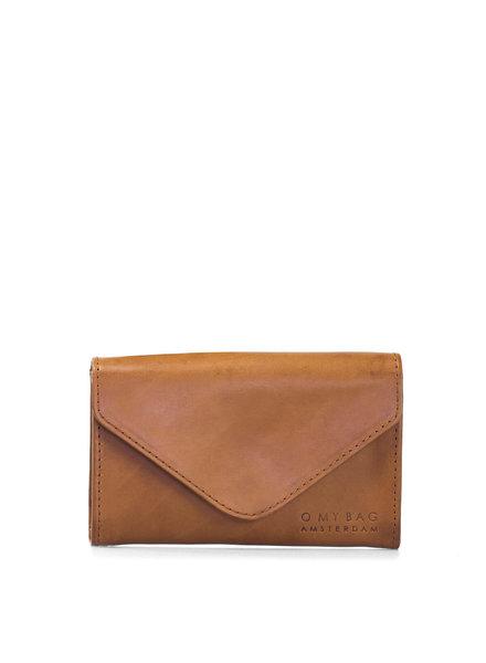 O My Bag Jo's Purse Classic Leather