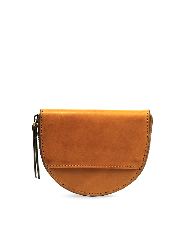 O My Bag Laura's Purse Classic Leather