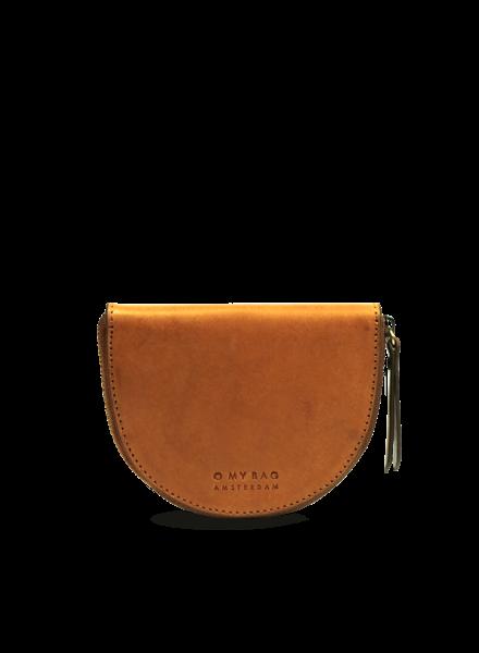 O My Bag Laura's Purse Classic Leather