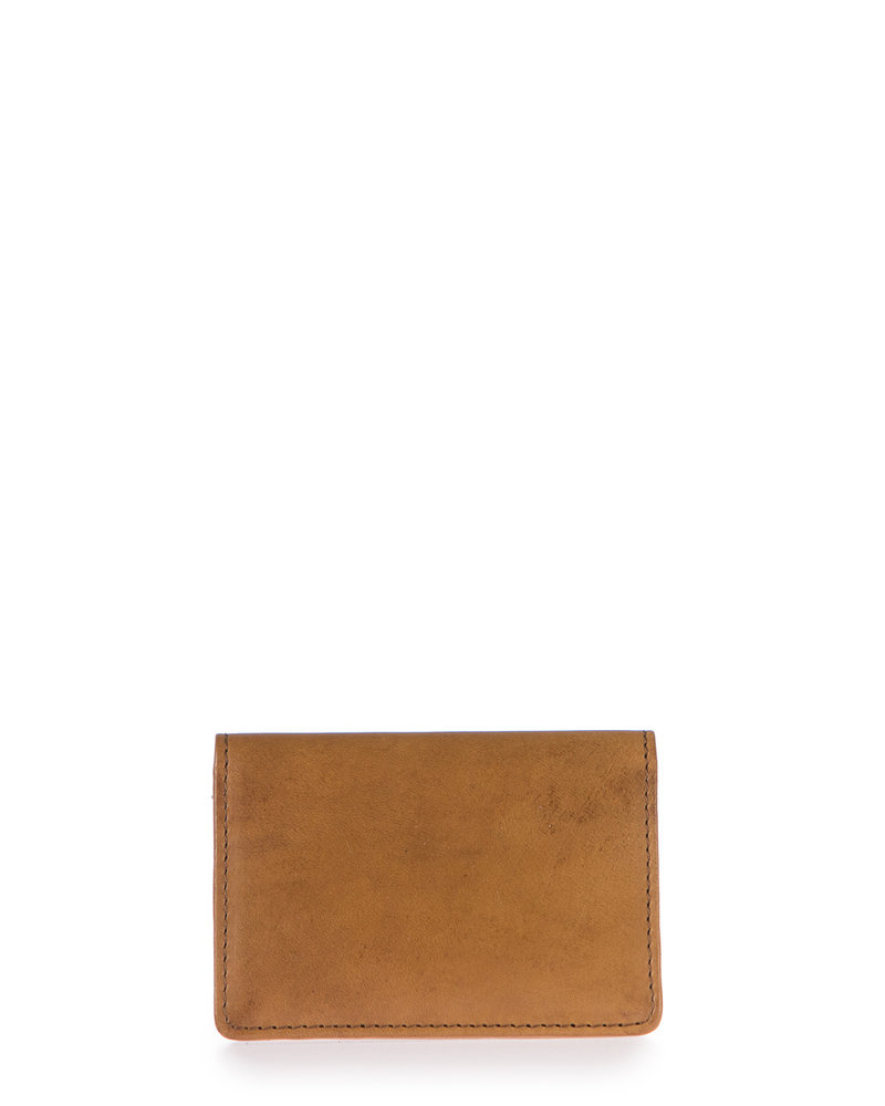 O My Bag Multiple Cardholder Classic Leather