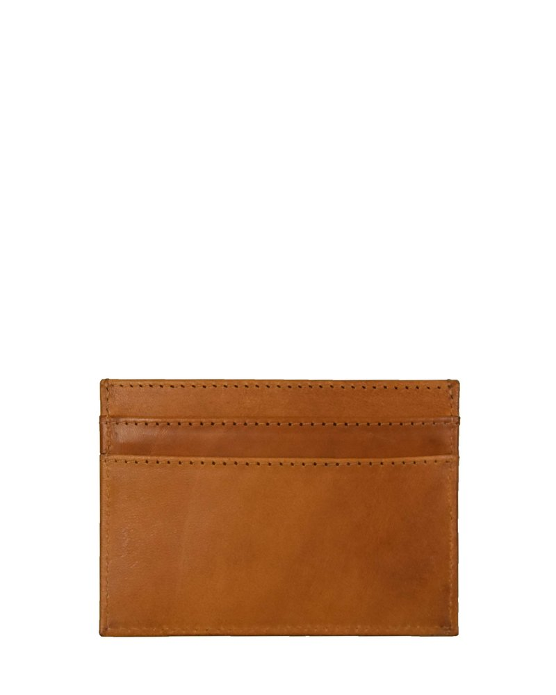 O My Bag Mark's Cardcase Classic Leather