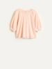 Bellerose Sweatshirt Moni Ballerine