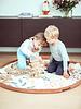 Play&Go opbergzak/speelmat