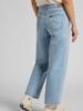Lee Jeans Wide Leg Light Alton