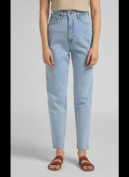 Lee Jeans Stella Tapered Light Alton