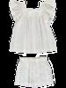 Dorélit Pyjama Elodie/Cupido Stripe Multi
