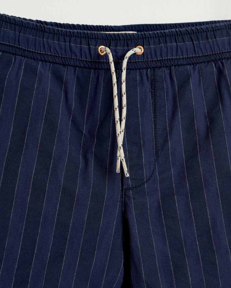 Bellerose Short Pawl11 Stripe A