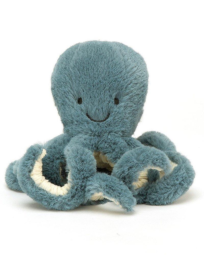 Storm Octopus mini