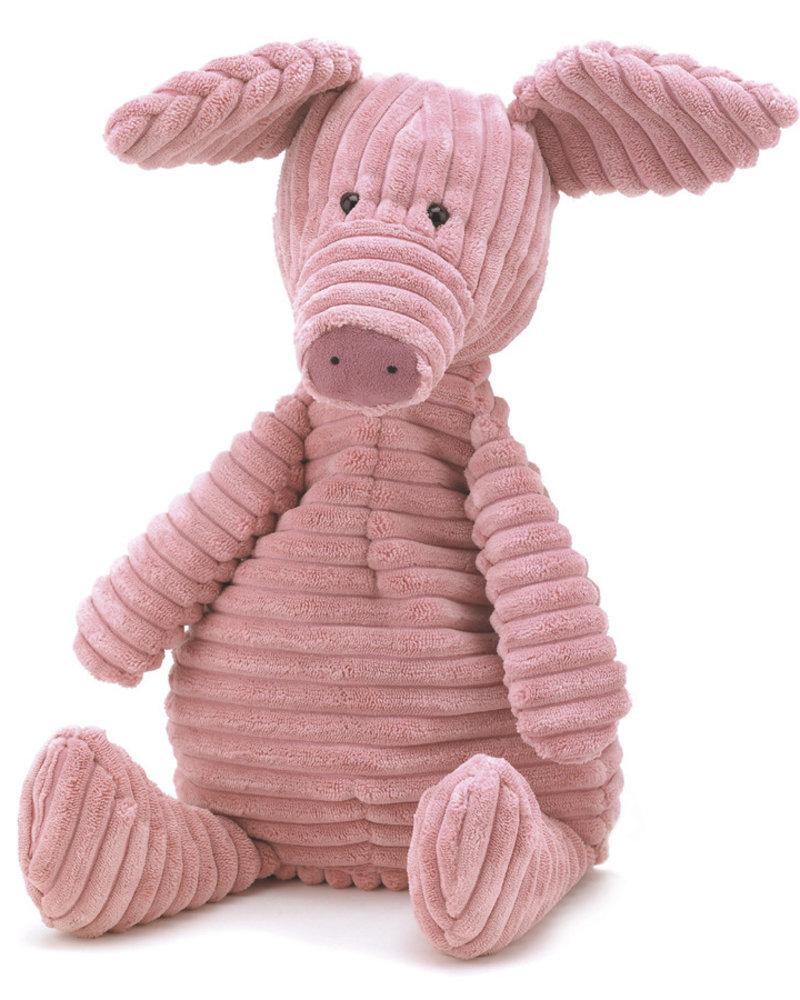 Cordy Roy Pig medium