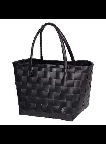 Handed By Shopper Paris black