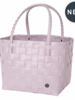 Handed By Shopper Paris Lilac