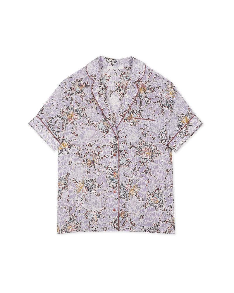 Sessun Shirt Gil Neil
