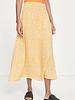 Andina Skirt Golden Aster