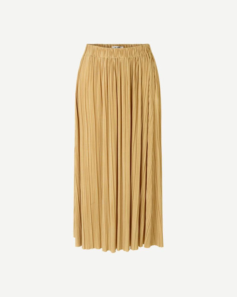 Uma Skirt Curry