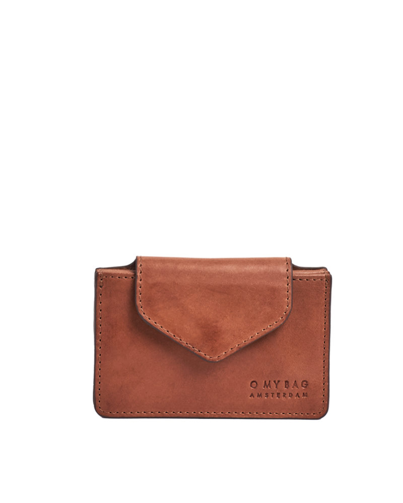 O My Bag Harmonica Wallet