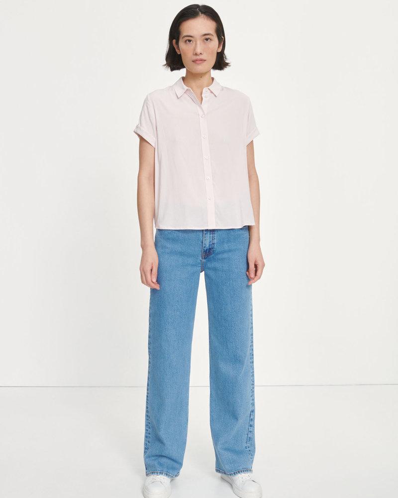 Majan Shirt Crystal Pink