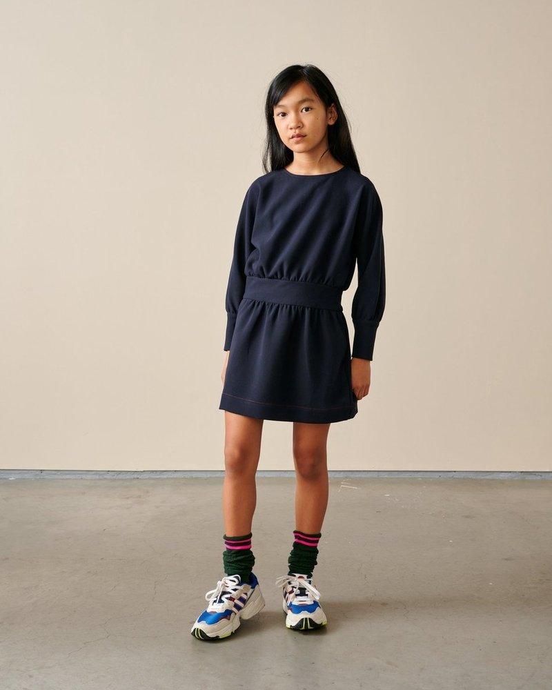 Bellerose Isa Dress America