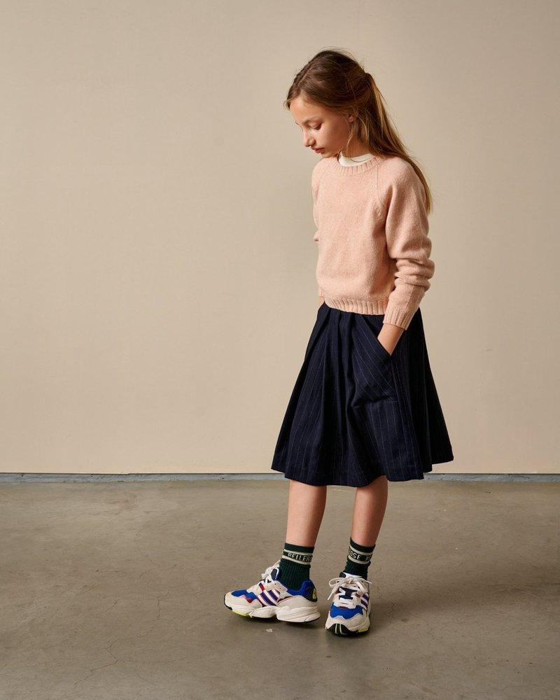 Bellerose Knitwear Gimi Ballet