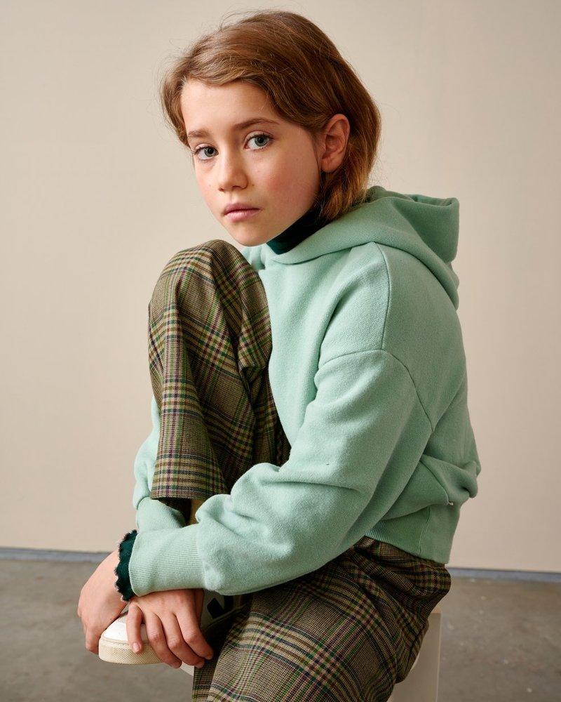 Bellerose Sweatshirt Vasso Argile