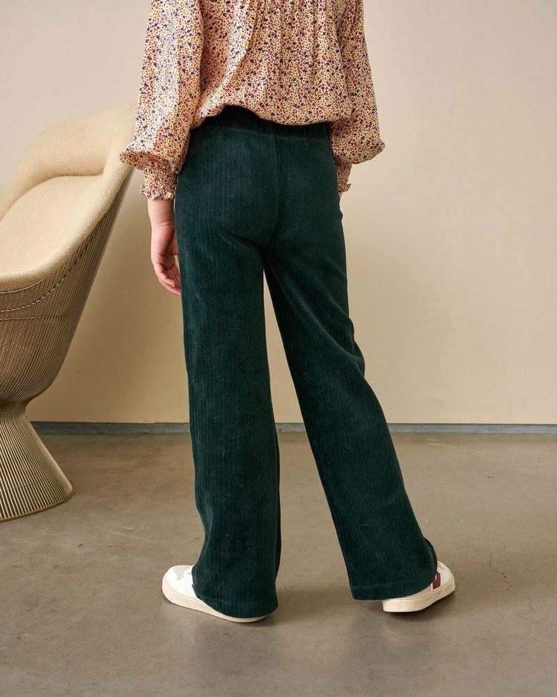 Bellerose Pants Fiona12 Botanica