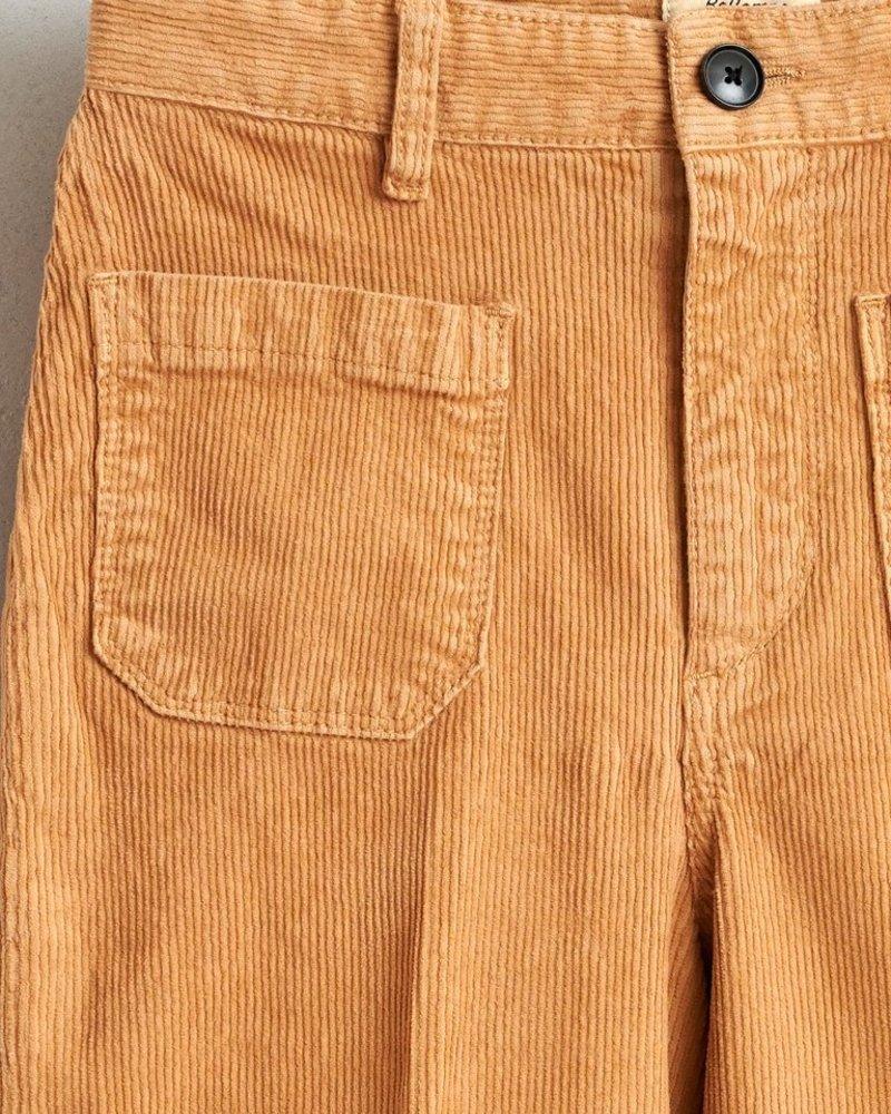 Bellerose Pants Pepy Biscuit