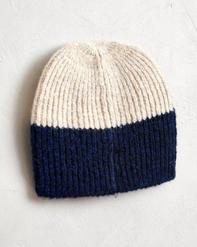 Bellerose Headwear Gooh Combo A