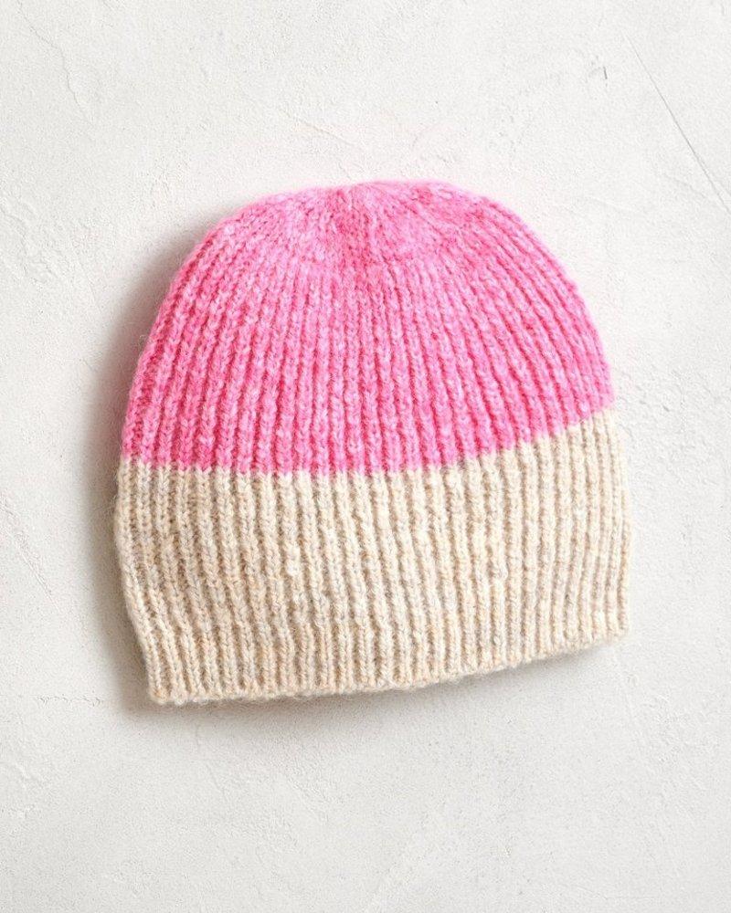 Bellerose Headwear Gooh Combo B
