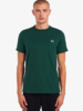 FRED PERRY T-shirt Ringer Ivy