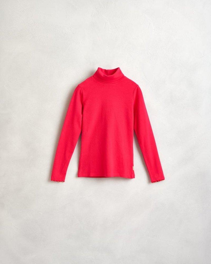 Bellerose Valou T-shirt Love