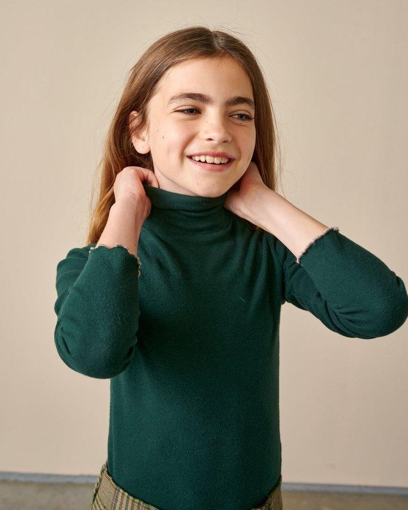 Bellerose Valou T-shirt Botanica