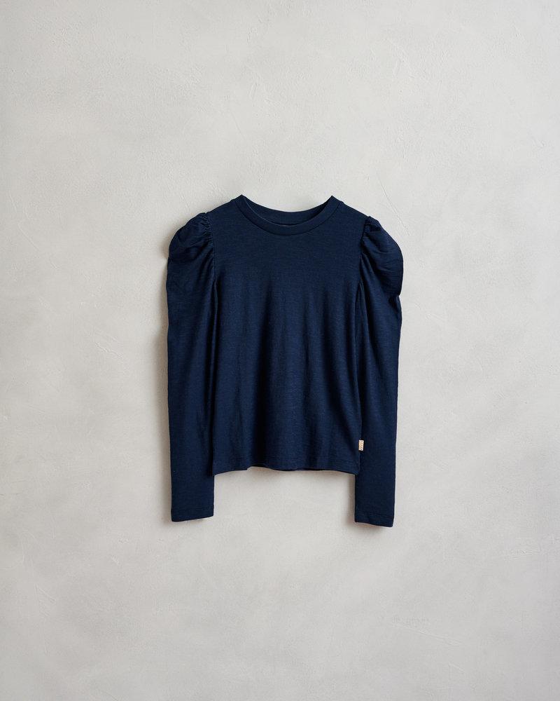 Bellerose T-shirt Abra America