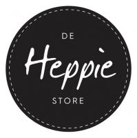De Heppie Store