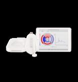 Novuquare Maple Electrode