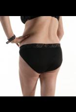 Cheeky whipes Menstruatie ondergoed